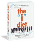 landing_book the i diet