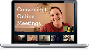 laptop-online-meetings