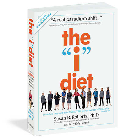 New Year iDiet Book $1.99 Special