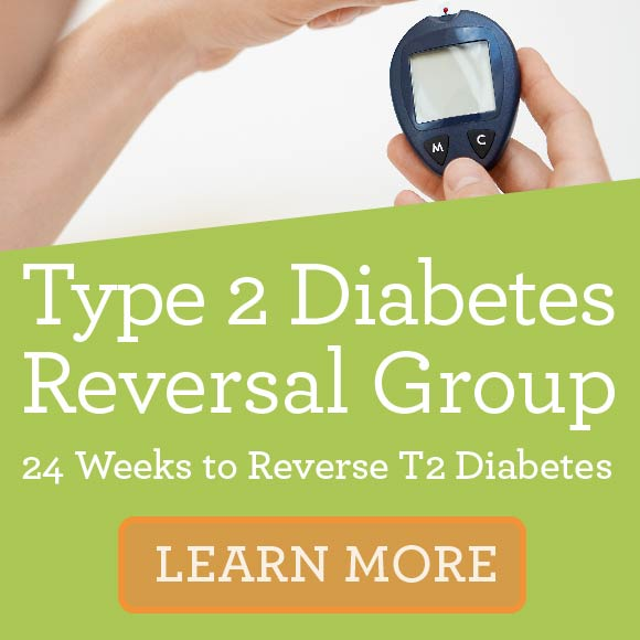 iDiet Type 2 Diabetes Reversal Group. Click for more.